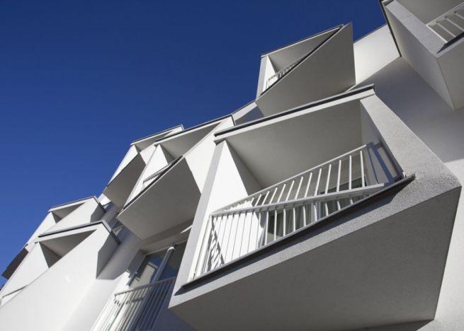 Angles Make North Star Apartments_6