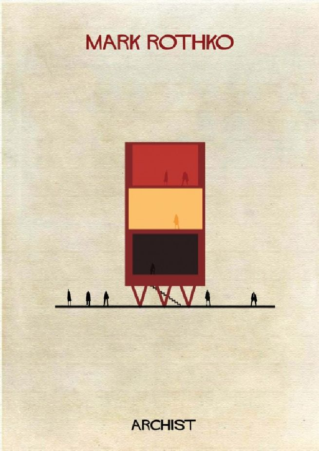 Architectural drawings_11