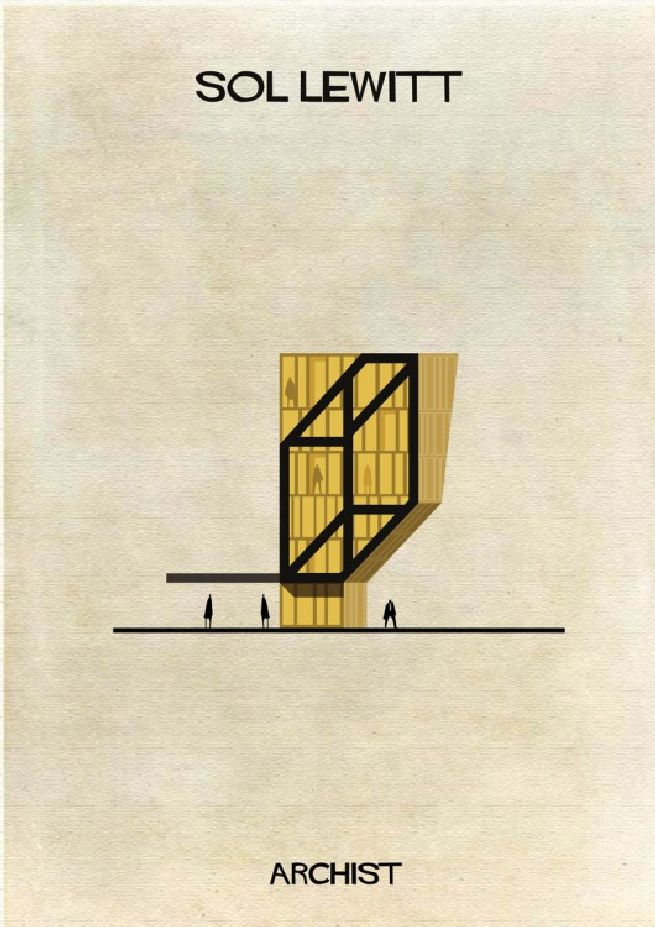 Architectural drawings_12