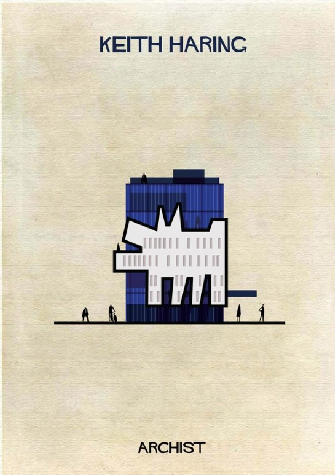 Architectural drawings_13