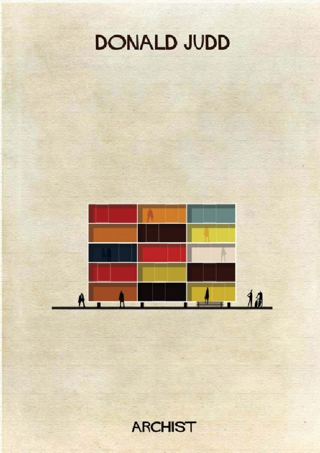 Architectural drawings_14