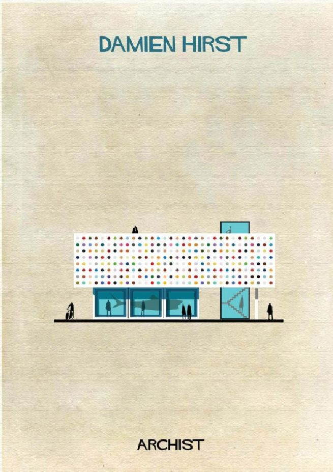 Architectural drawings_15