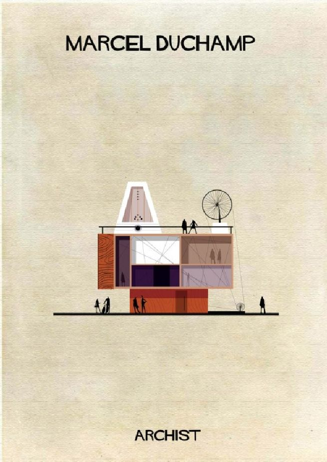 Architectural drawings_16