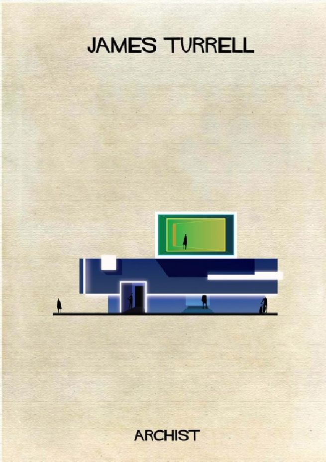 Architectural drawings_18