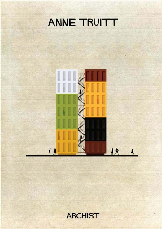 Architectural drawings_19