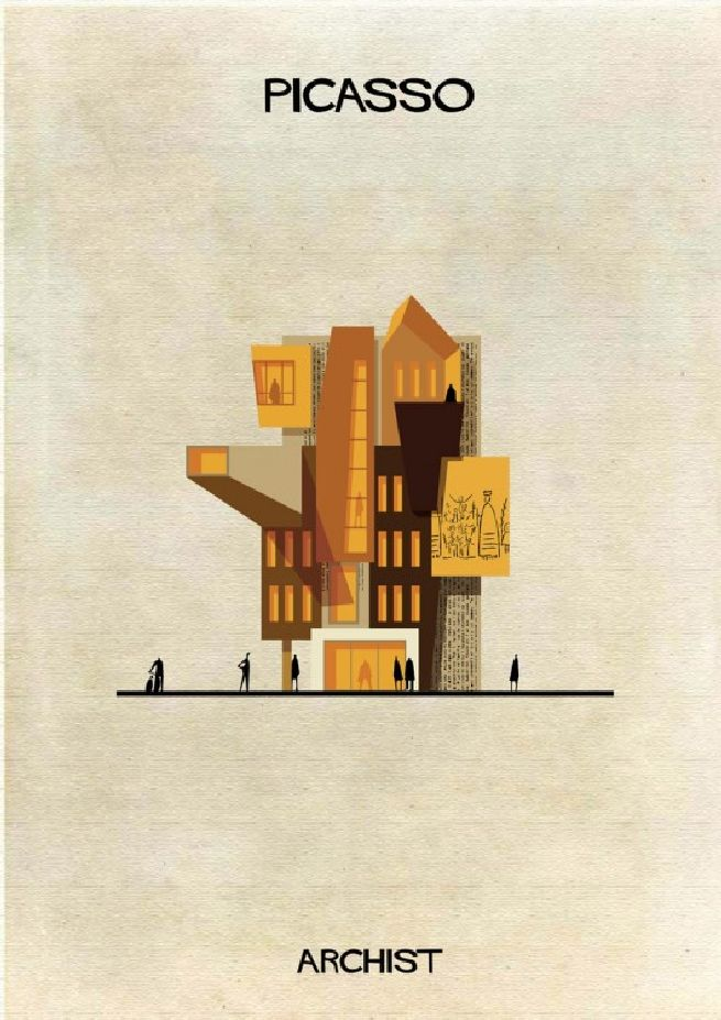 Architectural drawings_2
