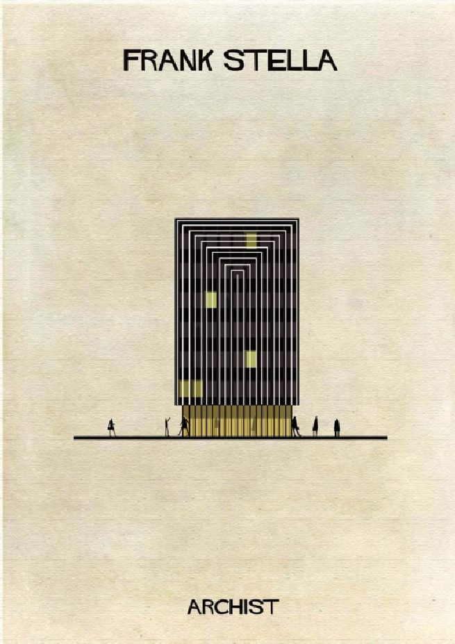 Architectural drawings_20