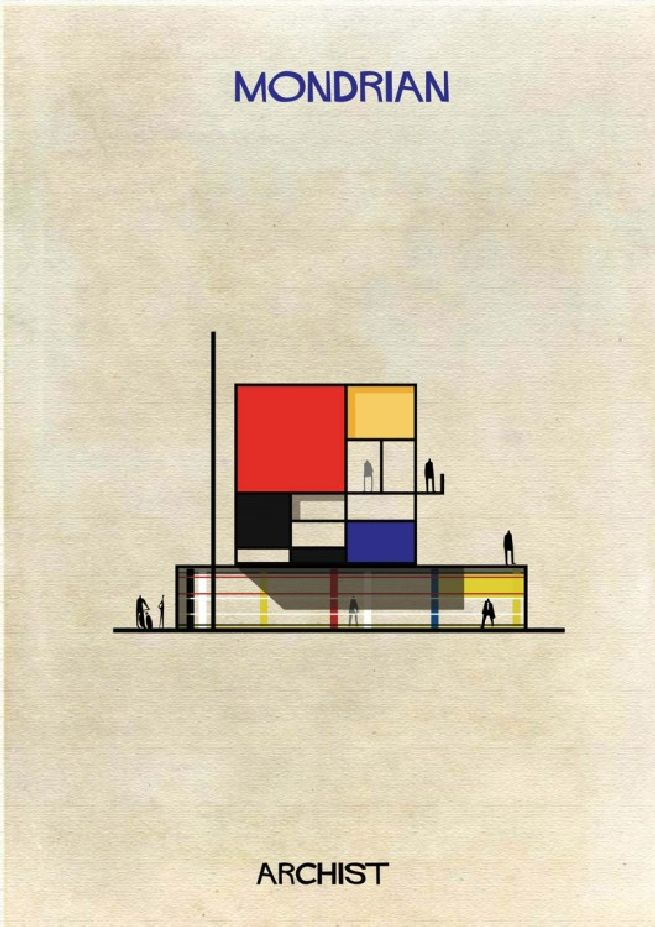 Architectural drawings_6