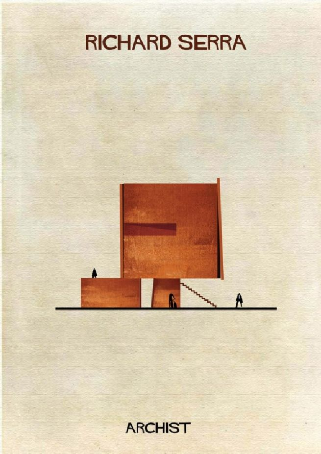 Architectural drawings_8
