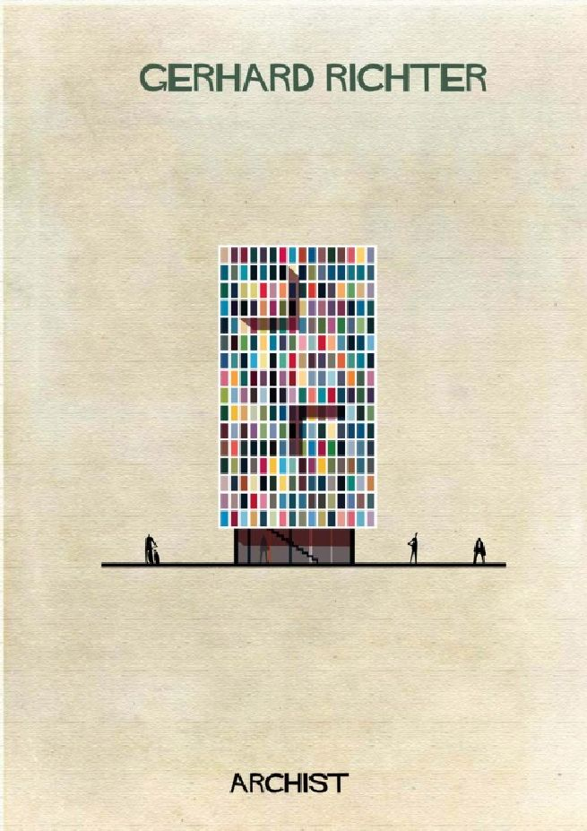 Architectural drawings_9