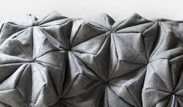 Bloom blanket by Bianca Cheng Costanzo_2