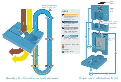 Blue Diversion toilet_2