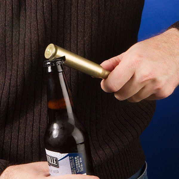 Bullet Bottle Opener_2