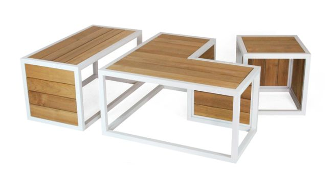 Cubico outdoor furniture by Studio Pang_2