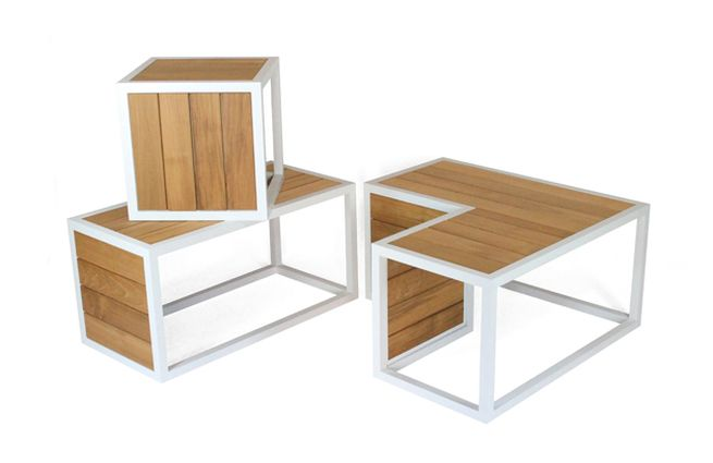 Cubico outdoor furniture by Studio Pang_4