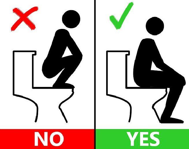 DHL constructs squat friendly toilet_1