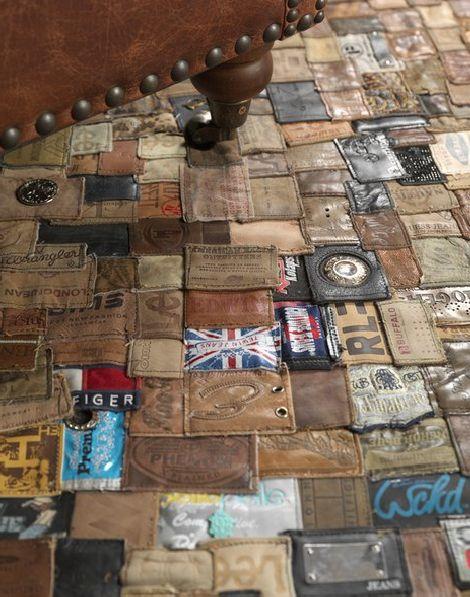 Jeans Label Carpets_1