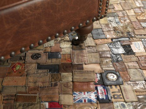 Jeans Label Carpets_2