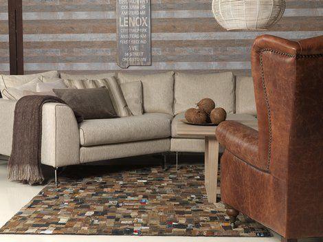 Jeans Label Carpets_4