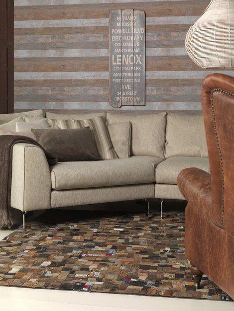 Jeans Label Carpets_5
