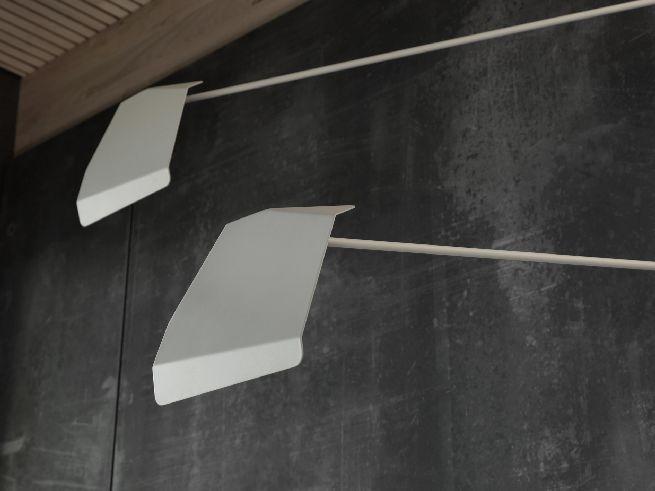 Lifo Wall lamp by multipod studio_5