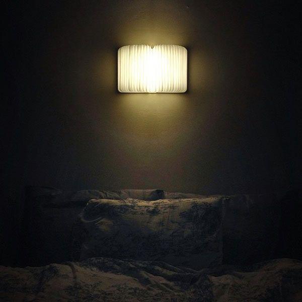 Lumio light opens like book_7