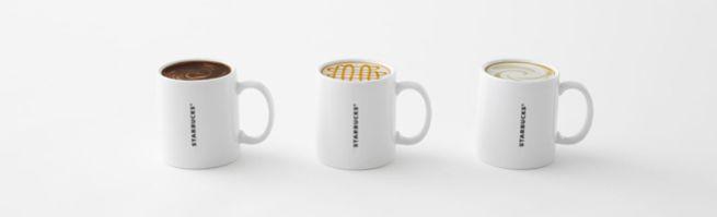 Never Empty Mug by Nendo_3