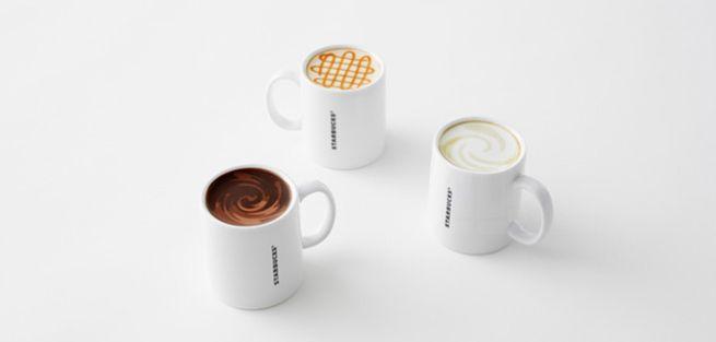 Never Empty Mug by Nendo_4