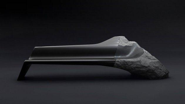 ONYX sofa by Peugeot Design Lab_1