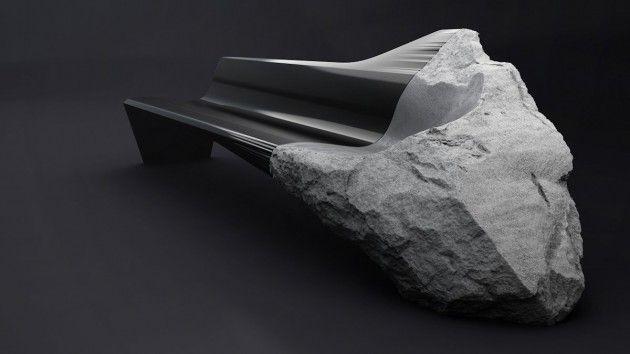 ONYX sofa by Peugeot Design Lab_2