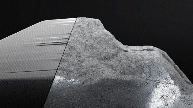 ONYX sofa by Peugeot Design Lab_3