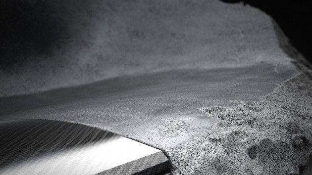 ONYX sofa by Peugeot Design Lab_4