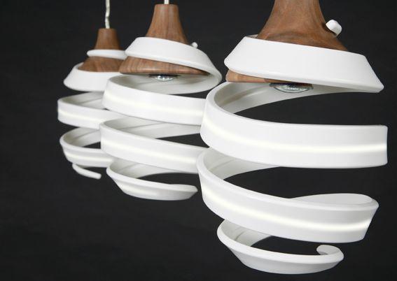 ORIGIN pendant lamp