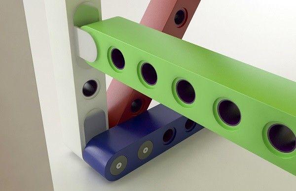Olla Lego modular furniture for children_4