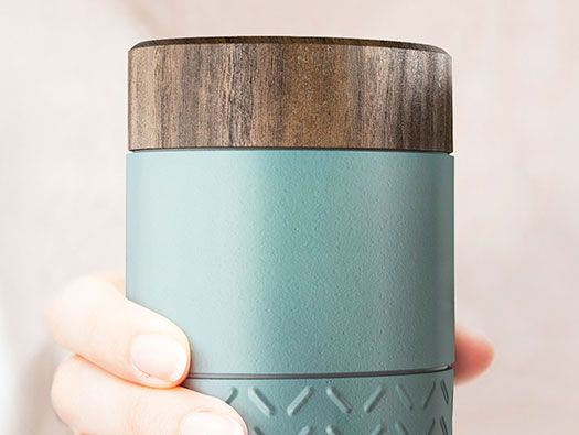 One-o-One Travel Mug by Hangar Design_1