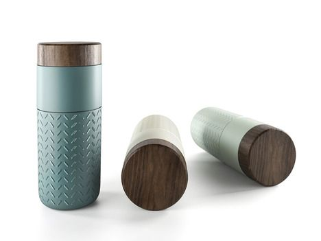 One-o-One Travel Mug by Hangar Design_2