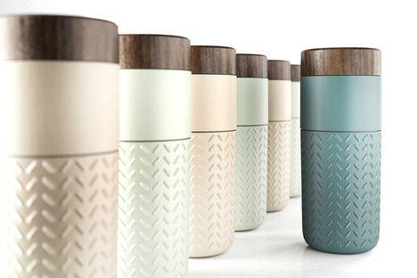 One-o-One Travel Mug by Hangar Design_3