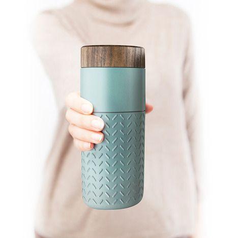 One-o-One Travel Mug by Hangar Design_4