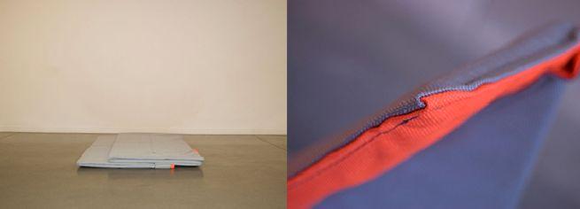 Origami Sofa by Yumi Yoshida_2