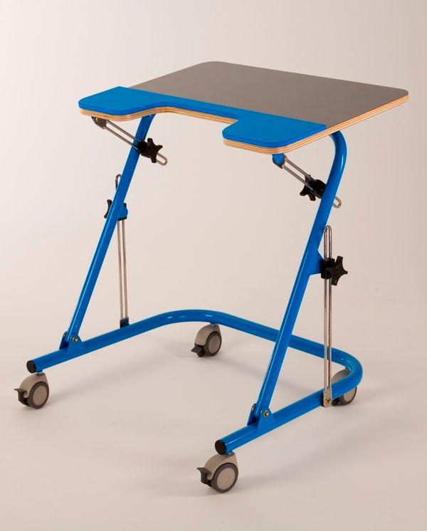 Pedagogic Folding Table by Paulo Oliveira_1
