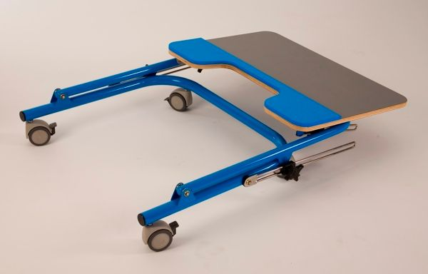 Pedagogic Folding Table by Paulo Oliveira_2