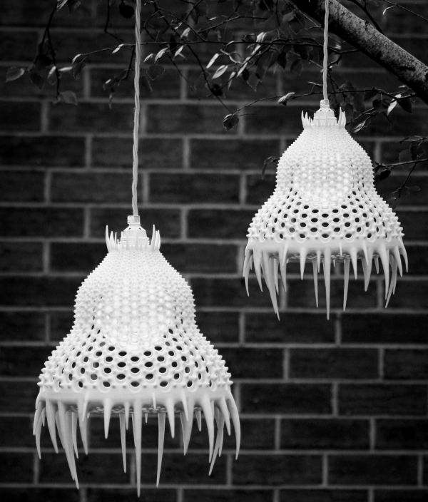 Plankton Lamp by Marta Cherednik_4