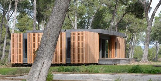 Pop-Up House by Multipod Studio_3
