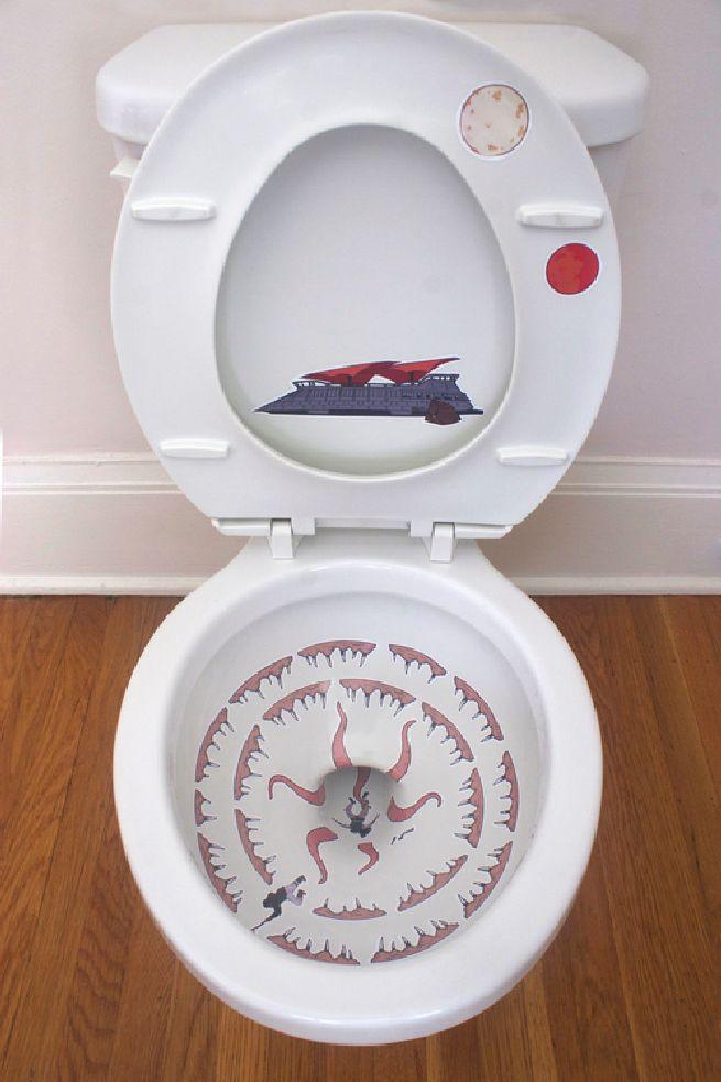 Sarlacc Toilet_1