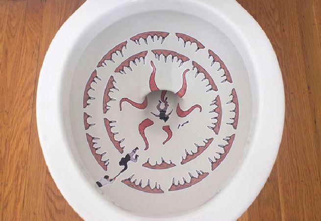 Sarlacc Toilet_2