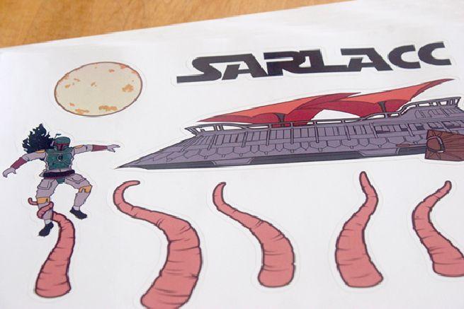 Sarlacc Toilet_4