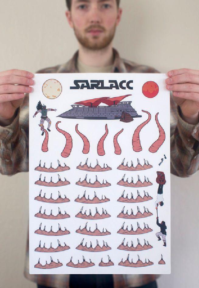 Sarlacc Toilet_7