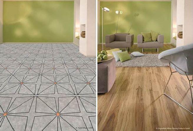 SensFloor Touchscreen sensor-enabled floor covering_5