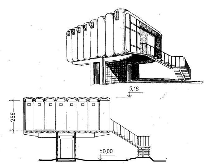 Soviet plastic house_2