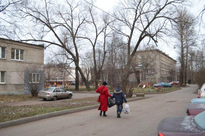 Soviet plastic house_5